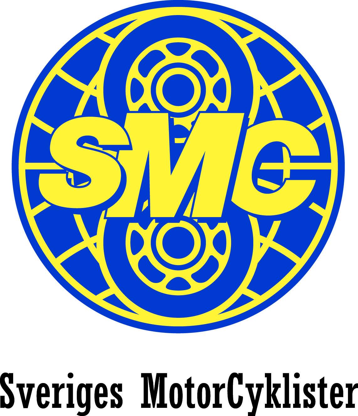 SMC Sveriges Motorcyklister